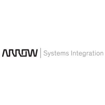 ARROW SYSTEMS INTEGRATION