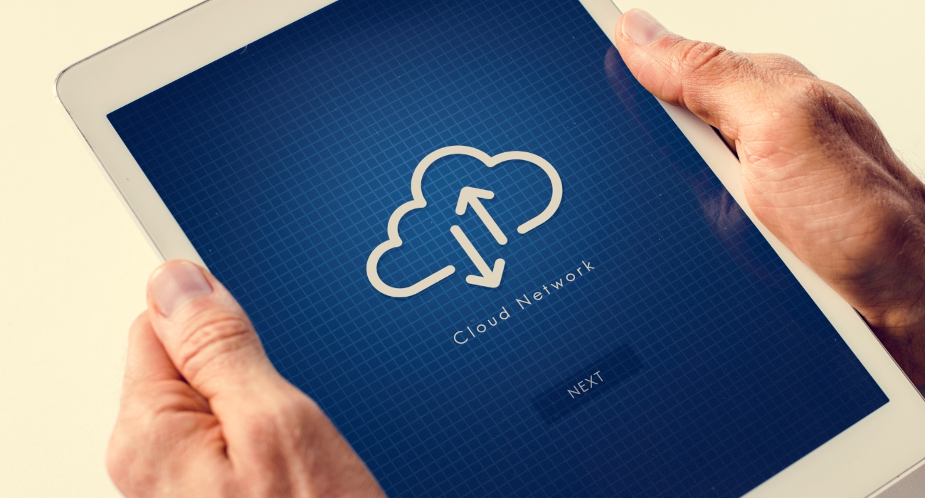 PBX Market and Move to the Cloud