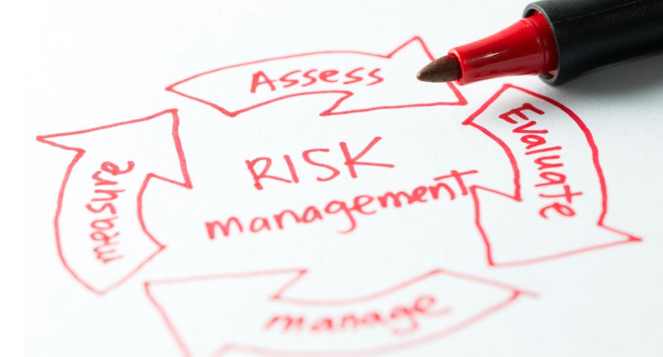 Critical Alarms & Spares