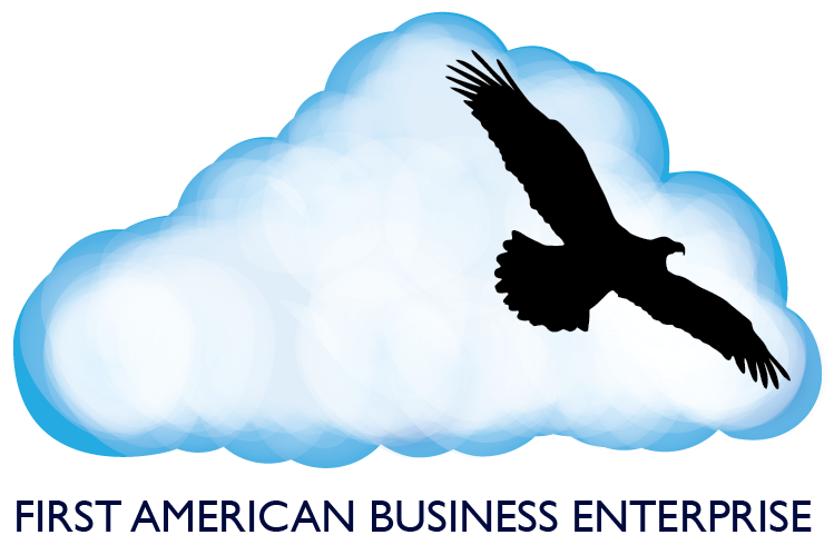 First American Business Enterprise