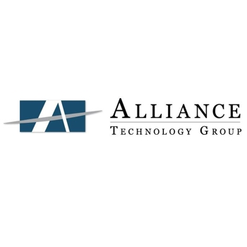 ALLIANCE TECHNOLOGY GROUP
